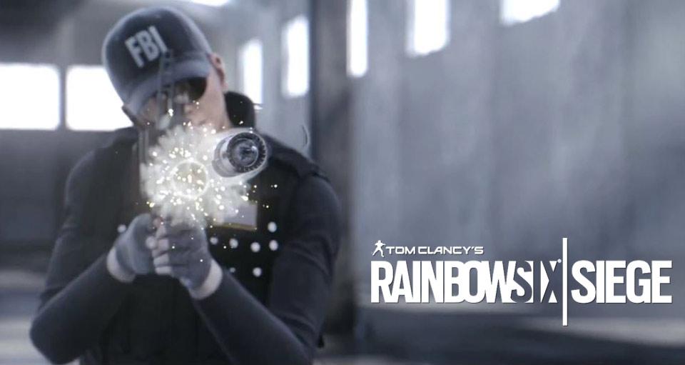 Rainbow-Six-Siege-RELEASE-DATE