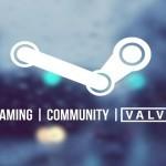 Steam שוברת שיא חדש: 9.5 מיליון משתמשים מחוברים במקביל