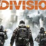 שמועה: The Division ישוחרר בסוף פברואר 2016