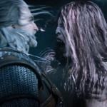 צפו: טריילר השקה סינמטי של The Witcher 3