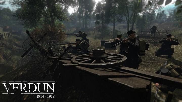 חיילי בעלות הברית