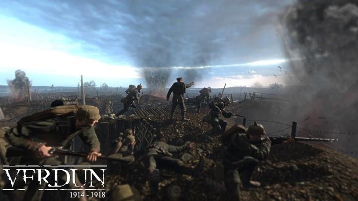Verdun-Trench-Warfares