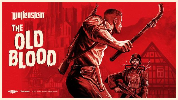 Wolfenstein_the old bloom