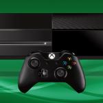 Xbox One היא הקונסולה הנמכרת ביותר לחודש אפריל בארצות הברית