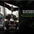 batman-arkham-knight-the-witcher-3-wild-hunt-nvidia-geforce-gtx-bundle