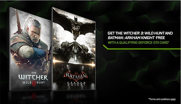 batman-arkham-knight-the-witcher-3-wild-hunt-nvidia-geforce-gtx-bundle