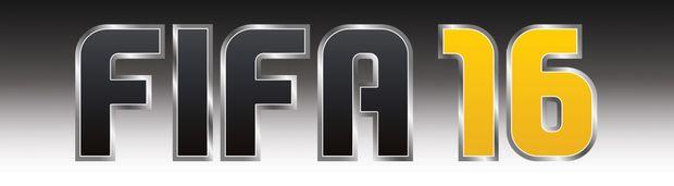 fifa-16-פיפא