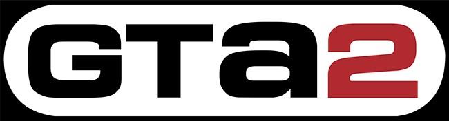 grand-theft-auto-2-logo