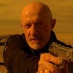 מאחורי הקלעים: המדובבים בבאטמן ארקהם נייט נחשפים
