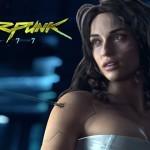 מידע על Cyberpunk 2077 לא יגיע עד 2017 לכל המוקדם
