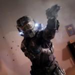 Halo vs. Call of Duty – הדברים משתבשים כשהגיבורים נפגשים