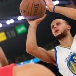 הזמנתם את NBA 2K16 טרם יציאתו? אתם תשחקו לפני כולם