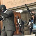 עדכון חדש ל-GTA V: הסוף למודרים הפרוצים