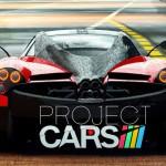 Project CARS: גרסת PC סופית מציגה שלל הגדרות גרפיות