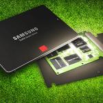 Samsung SSD 840 Pro – הקשיח ללא גבולות