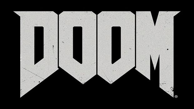 teaser-doom
