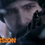E3 2015: בעלי Xbox One יקבלו בטא אקסקלוסיבית למשחק The Division