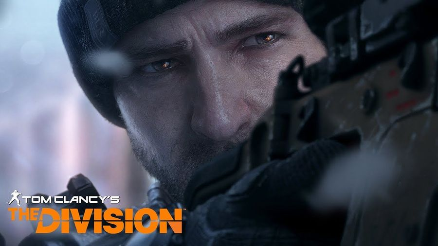 the-division-ubisoft-delays-again
