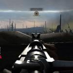 ביקורת משחק: Verdun
