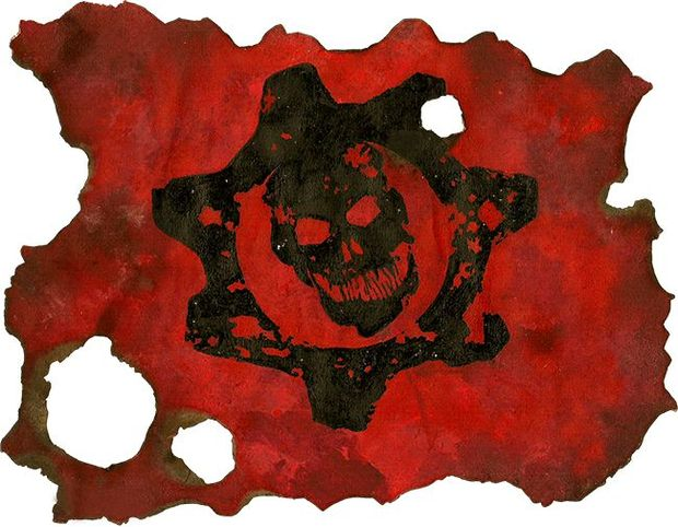 xbox one-gears-of-war