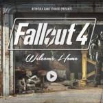 Fallout 4 הוכרז למחשב האישי, PS4 ו-Xbox One. (עדכון: טריילר עלה!)