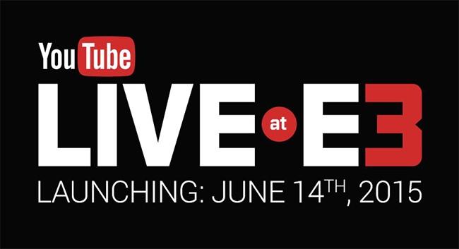 1433262026-e3-live-youtube