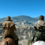 E3 2015: טריילר חדש ל-Metal Gear Solid V