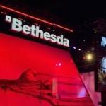 E3 2015: צפו בשידור ישיר של מסיבת העיתונאים של בת'סדה