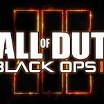 בלאק אופס 3 יגיע גם ל-PS3 ול-Xbox 360