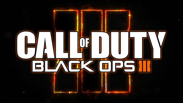 BLACK OPS 3 PS3 X360