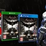 שערוריית באטמן, פרק 4: WB השעתה את מכירת המשחק ל-PC