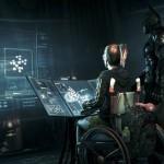רוקסטדי: ״מיטב המהנדסים שלנו עובדים 'כמו משוגעים' לתקן את באטמן למחשב״