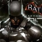 Batman: Arkham Knight – הביקורות כבר כאן!