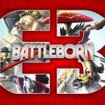 צפו בדמו המלא של Battleborn