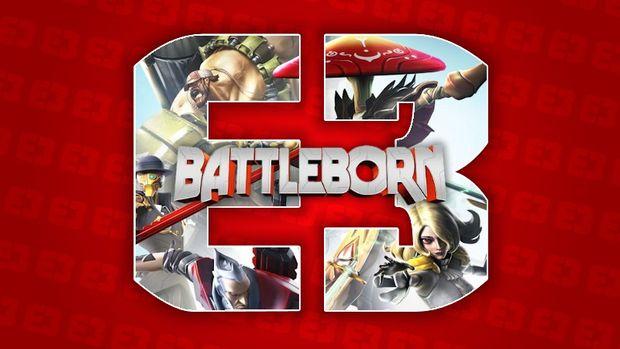 Battleborn_at_E3 2015