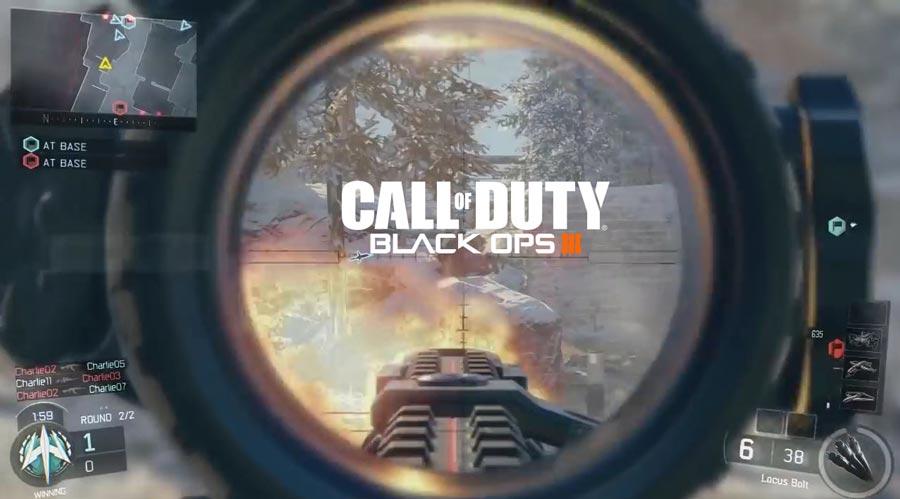Black-Ops-3-SNIPER-GAMEPLAY