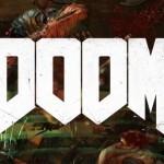 E3 2015: זה אלים וזה מעולה – נחשפו מספר קטעי גיימפליי של DOOM