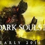השמועות מתחזקות: Dark Souls III מגיע בתחילת 2016