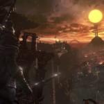 שמועה: Dark Souls III יגיע ב-2016