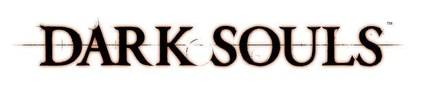 Dark_Souls_logo