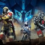 המון מידע דלף על ההרחבה הבאה ל-Destiny