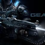 Gears of War 4 הוכרז! יגיע בשנה הבאה