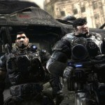 E3 2015: מיקרוסופט הכריזה על Gears Of War Ultimate Edition ו-Killer Instinct למחשב