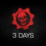 E3 2015: הספירה לאחור לקראת חדשות על Gears of War החלה