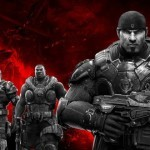 טריילר בכורה ל-Gears of War: Ultimate Edition