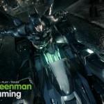 סאגת הפורט של באטמן למחשב נמשכת: GMG מוכן להחזיר כסף בתנאי ש…[עדכון]