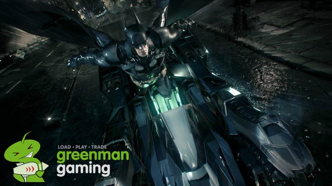 Green-Man-Gaming-to-Offer-Refunds-for-Batman-Arkham-Knight-on-PC