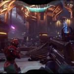 "E3 2015: מוד חדש בשם ""Warzone"" מצטרף למולטי של Halo 5"