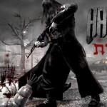 ביקורת משחק: Hatred – המשחק האלים של השנה?