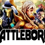Battleborn – מצבי המשחק במולטי נחשפו לצד טריילר חדש